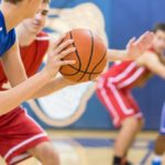 It's Possible to Play Sports With Braces! Here's How…