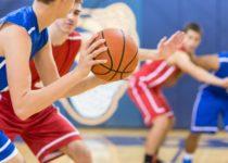 Sports With Braces
