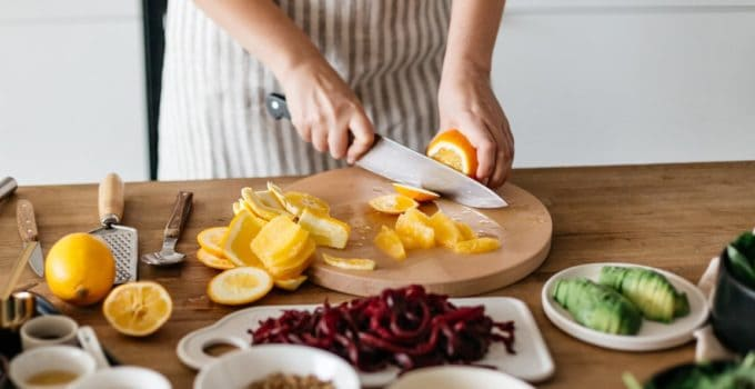Best Healthy Foods To Add To Your Daily Routine